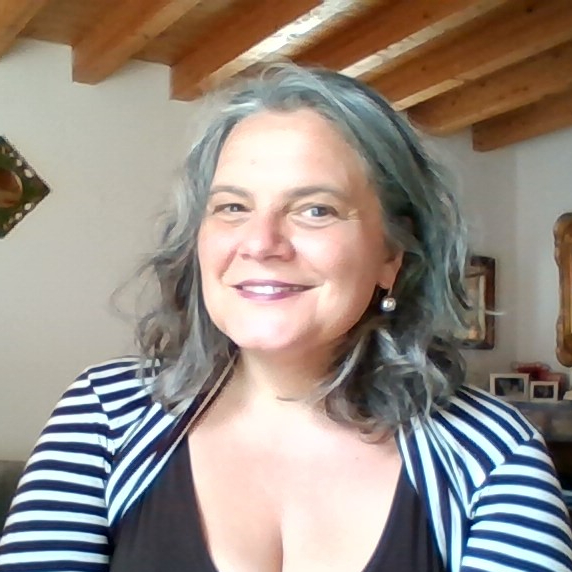 donna capelli brizzolati